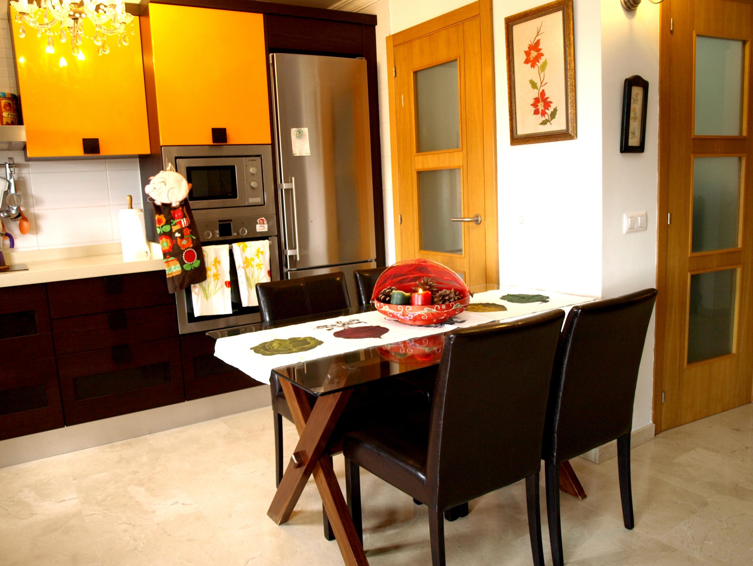 Apartamentos en las palmas de gran canaria duplex amplio y detallista junto a la playa - Apartamento en las palmas de gran canaria ...