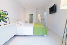 Apartamento en Las Palmas de Gran Canaria - Bonito y céntrico apartamento cerca de la playa!