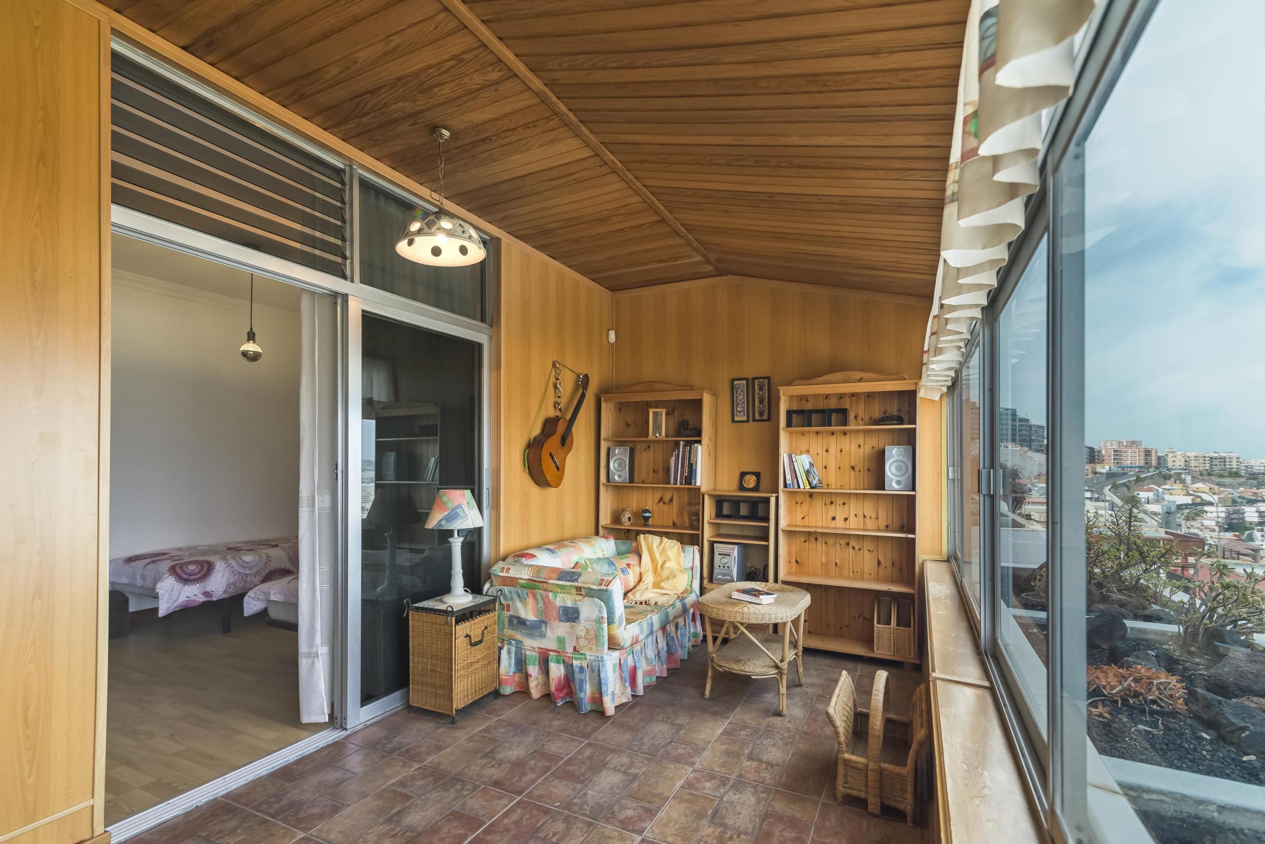Apartamentos en las palmas de gran canaria gran apartamento con piscina y magn ficas vistas - Apartamento en las palmas de gran canaria ...