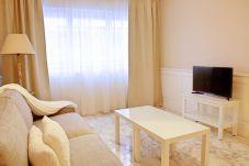 Apartment in Las Palmas de Gran Canaria - Charming central apartment near beach and parks