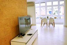 Apartment in Las Palmas de Gran Canaria - Amazing modern apartment in a central location!