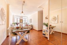 Apartment in Las Palmas de Gran Canaria - Flatguest Nidillos + 3Bdr + Coastal +...
